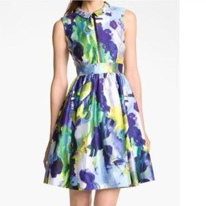 Kate Spade Carissa Dress 8